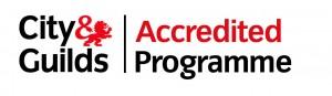 CG_Accreditation_Logo