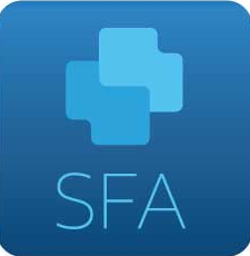 SFA Icon Bold Cropped PNG HD