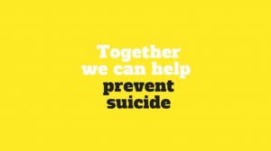 Together we can help Prevent Suicide JPG