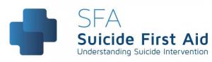 SFAUSI Bold logo